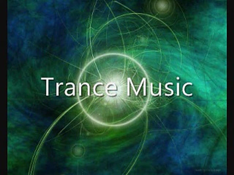 Melodic Trance Music Kadimelf Music