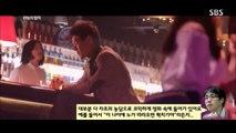 [다시보기] 관능의 법칙 (Venus Talk, 2013) 드라마