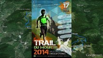 Trail Mourtis 2014 - Reco