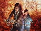 Opening : L'épopée Resident Evil Revelation 2