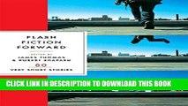 [BOOK] PDF Flash Fiction Forward: 80 Very Short Stories New BEST SELLER