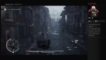 Assassins creed syndicate sequence 8 and probably 9 (2)