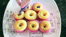 Real Cooking Ultimate Baking Starter Set - I Bake Sprinkle Sparkle Cupcakes! part2