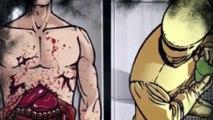 LA NOCHE DE LOS DEADPOOL VIVIENTES PARTE 2 !!! DEADPOOL VS LOS MUERTOS VIVIENTES PARTE DOS !!!
