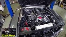 2017 Audi R8 V10 Plus Auto Show And Test Drive part2
