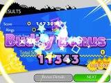 Sonic Runners (Special Lula Team walkthrough)- Lula Gaming/Lula Mobile- Part 6