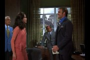 Mary Tyler Moore Show - 01x24 - The Forty-Five-Year-Old Man