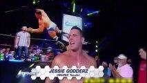 TNA Impact Wrestling 11-4-16 Full Show 2016 Highlights HD _ TNA Impact Wrestling