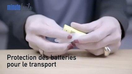 Santé Bien-être : Accessoires pour cigarette électronique : étui, bague silicone