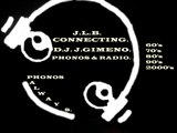 ANTONIO JIMENEZ & T.TOMMY & BLAS MARIN FEAT.LERENE.(TO BE ABLE TO BE LOVE.(ORIGINAL MIX.)(2011.)