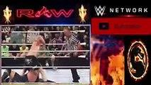 Brock Lesnar vs Big Show - Brock Lesnar Nearly Killed Big Show - WWE SmackDown 2003 Full Match HD