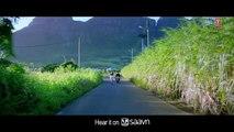 DIL YEH KHAMAKHA Video Song   SAANSEIN   Rajneesh Duggal, Sonarika Bhadoria