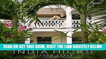 [FREE] EBOOK India Hicks: Island Style ONLINE COLLECTION