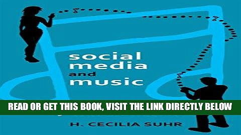 [READ] EBOOK social media and music: The Digital Field of Cultural Production (Digital Formations)
