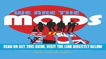 [FREE] EBOOK «We are the Mods»: A Transnational History of a Youth Subculture (Mediated Youth)