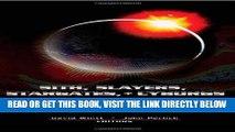 [READ] EBOOK Sith, Slayers, Stargates, + Cyborgs: Modern Mythology in the New Millennium BEST