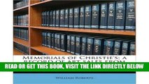 [READ] EBOOK Memorials of Christie s; A Record of Art Sales from 1766 to 1896 Volume 2 (Paperback)