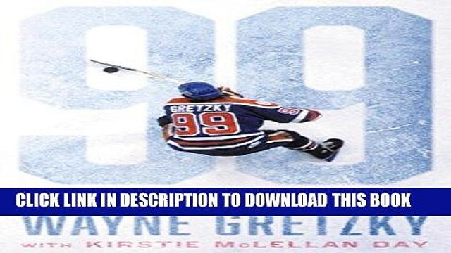 [Read] Ebook 99: Stories of the Game New Reales