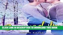 Ebook Snowed In: M/M Mpreg Alpha Male Romance Free Download