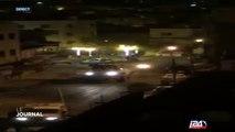 Israël : deux attentats palestiniens déjoués en 48h