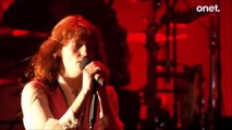 Florence and the Machine  - Drumming Song @ Open'er Festival 2016