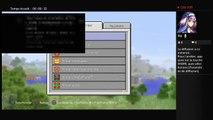 Minecraft video survi fr (5)