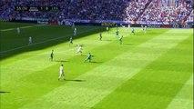 Gareth Bale Goal HD - Real Madrid 1-0 Leganes 06.11.2016