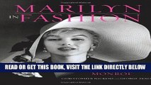 [READ] EBOOK Marilyn in Fashion: The Enduring Influence of Marilyn Monroe BEST COLLECTION