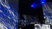 Thylacine en concert au Chabada
