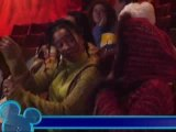 That's So Raven - S 1 E 15 - Saturday Afternoon Fever