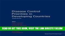 [FREE] EBOOK Disease Control Priorities in Developing Countries (Disease Control Priorities