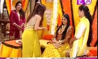 Sasural Simar Ka 22 November 2016 Update Hindi Drama Serial - Today