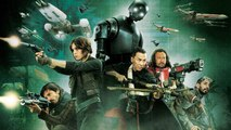 "Rogue One: A Star Wars Story ""Together"" TV Spot [HD] Felicity Jones, Mads Mikkelsen, Donnie Yen"