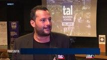 TAL : première école de commerce en plein coeur de Tel Aviv