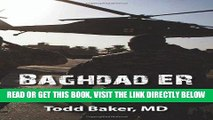 [FREE] EBOOK BAGHDAD ER: Fifteen Minutes ONLINE COLLECTION