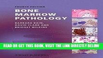 [FREE] EBOOK Bone Marrow Pathology BEST COLLECTION
