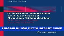 [FREE] EBOOK Ovulation Induction and Controlled Ovarian Stimulation: A Practical Guide BEST