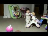 Funny Videos For Kids - Funny Baby Fails!, Funny Babies Fails!