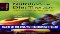 [READ] EBOOK Nutrition and Diet Therapy by Stanfield, Peggy S.. (Jones   Bartlett Publishers,2009)