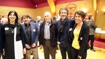 Alpes-de-Haute-Provence : La soirée des entreprises dans la vallée de l'Ubaye