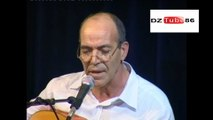Kabylie :Cheikh Kheloui Lounès en hommage a Cheikh El hasnaoui..