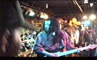 Bad Brains in Poland (Bad Brains w Polsce) 1995 documentary