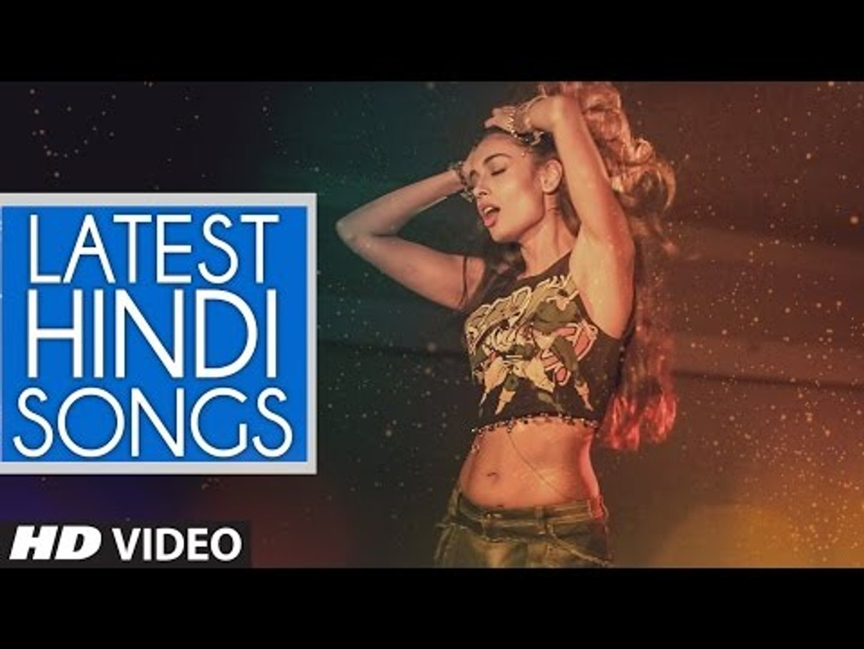 New Hindi Songs 2016 (Superhit)   Latest Bollywood Songs   (Audio Jukebox) Latest Hindi Songs
