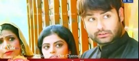 Soumya Tries To Call Harman   Shakti - Astitva Ke Ehsaas Ki