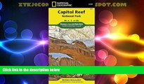 Buy NOW  Capitol Reef National Park (National Geographic Trails Illustrated Map)  Premium Ebooks
