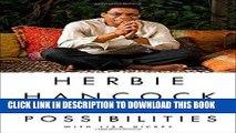 Best Seller Herbie Hancock: Possibilities Free Download