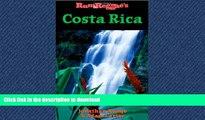 READ PDF Rum   Reggae s Costa Rica (Rum   Reggae series) READ NOW PDF ONLINE