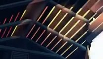 Steven Universe - Barn Mates - Clip