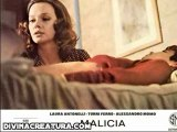 Laura Antonelli - Malizia / Malicious