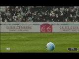 Image de 'Gerrard online'